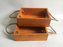 small wooden pots online small wooden flower pots for sale