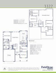 floor plans designs floor plan designs for homes best of passive solar house plans