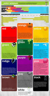 34 best the significance of color images on pinterest colors