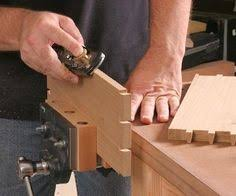 top 10 woodworking tips woodworking tape measure and wood working