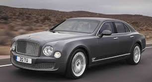bentley mulsanne 2014 2013 bentley mulsanne mulliner review and price driving in line