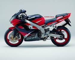 kawasaki zx 9r ninja katalog motocyklů a motokatalog na motorkáři cz