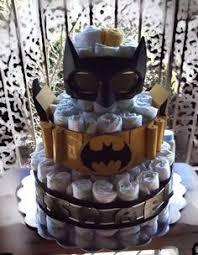 Batman Baby Shower Decorations 40 Best Batman Baby Shower Images On Pinterest