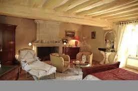 chambres d hotes mayenne salon des chambres d hôtes à vendre à brice dans la mayenne