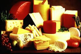 إذا كنــــت تحــــب الجبنـــة ... images?q=tbn:ANd9GcQyItH3zNs2DErrA0FPQY44T-ZwlB2u-dgUjYiMgPcLKNzv4GLZ&t=1