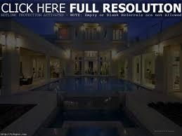 astonishing u shaped house plans with courtyard pics design plan v