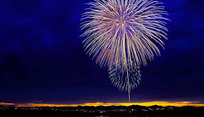 new years in tn what to do on new years in pigeon forge cabins usa