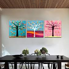Hanging Canvas Art Without Frame Search On Aliexpress Com By Image