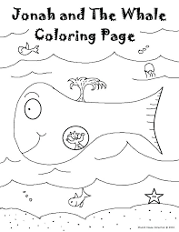 coloring page killer whale whale coloring page whale coloring page whale coloring pages and the