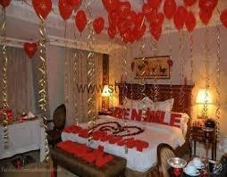 indian wedding house decorations indian wedding bedroom decoration ideas best bedroom ideas 2017