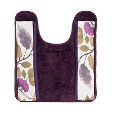 Plum Colored Bathroom Accessories by Next Plum Bathroom Accessories Bathroom Accessories Pinterest