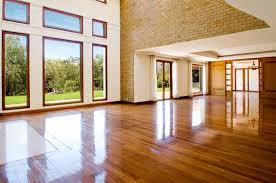 Hardwood Floor Resurfacing Hardwood Floor Resurfacing Mayfield Oh Fabulous Floors Cleveland