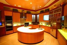Kitchen Cabinets In Orange County Ca Kitchen Cabinets Orange County Ca Home Decoration Ideas