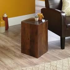 wood stump coffee table stump table ebay