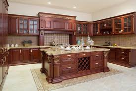 Kitchen Cabinets Wisconsin by Custom Kitchen Cabinets Nuwood Cabinets