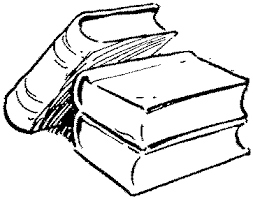 Download Book Coloring Pages Bestcameronhighlandsapartment Com Books Coloring Page