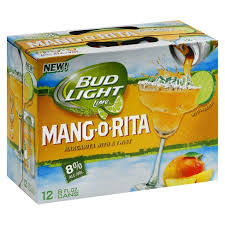 bud light lime a rita price 12 pack bud light mang o rita 12pk 8oz cans target