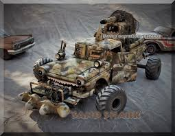 car junkyard netherlands junkyard car 1 18 scale diecast model car post apocalyptic
