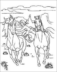 memorial coloring pages free printables coloring pages