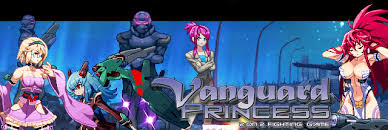 Princess Trainer Game - vanguard princess trainer cheat happens pc game trainers