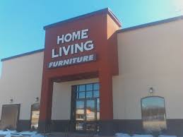 Modern Furniture Stores In Nj by Furniture Store Home Living Lawrenceville Nj Mercer County 08648