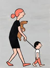 jean jullien is a french graphic designer living and working in