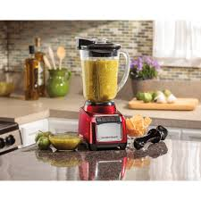 kitchen oster 14 speed accurate bullet blender walmart for