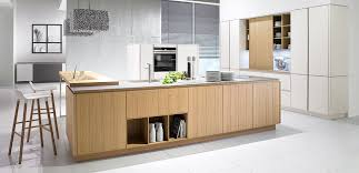 Design Line Kitchens by Ultimo Since 1981