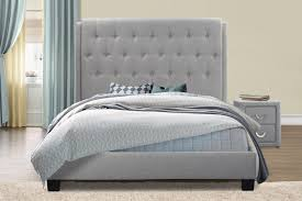 White Bedroom Furniture Sa Search Bedroom Furniture And Bedroom Suite Collections Found