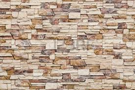 stone brick wall tiles stock photos royalty free wall tiles images