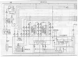 toyota coaster air conditioning wiring diagram toyota free