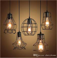 Track Lighting With Pendants Kitchens Kitchen Track Lighting Pendant Pendants Kitchens U2013 Eugenio3d