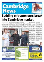 cambridge news 15 september 2017 by cambridge news issuu