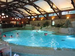 hotel avec piscine dans la chambre exceptionnel hotel avec piscine et dans la chambre 6