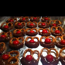 277 best christmas images on pinterest christmas recipes