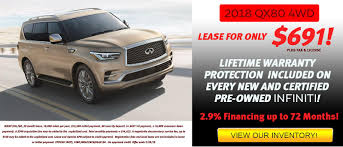 pre owned 2007 lexus rx 350 350 awd sport utility in kirkland infiniti of tacoma at fife a new u0026 used auto dealer