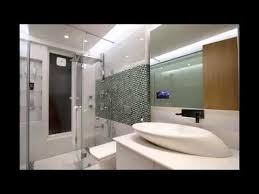 small bathroom color ideas gray myideasbedroom com excellent bathroom designs 5 x 7 gallery simple design home