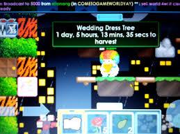 wedding dress growtopia growtopia forums