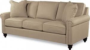 Lazy Boy Sofa Bed by Living Room Lazy Boy Full Sleeper Sofa Regarding Sofas