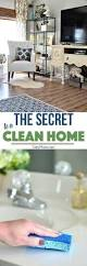 405 best home clean u0026 organize images on pinterest cleaning