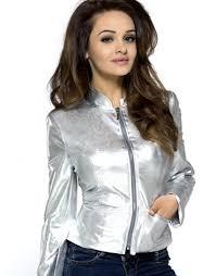 kartes moda jacket kartes moda km02k 255063 hurry up