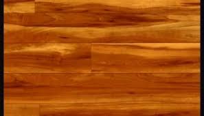 Vinyl Flooring Installation Vinyl Flooring Installation Cost Per Square Foot Floor Design Ideas