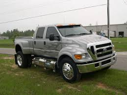 ford f650 custom trucks for sale 22 best ford f650 images on ford f650 ford trucks and