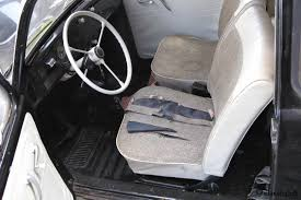 volkswagen beetle 1960 interior my 1965 1200 a vw beetle restoration classiccult