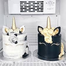 Wedding Cake Joke 364 Best Wedding Cakes Images On Pinterest Marriage Wedding