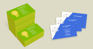 business card design tips business card tips how to print powerful business cards