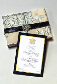 royal wedding cards modern wedding invitations for you wedding invitation royal wedding
