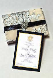 royal wedding cards modern wedding invitations for you wedding invitation royal wedding