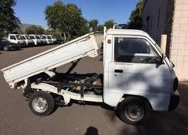 suzuki pickup truck suzuki carry 1991 in wolcott auburn oswego huron ny townline