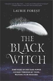 our top fantasy book series recommendations fantasy book review amazon com the black witch the black witch chronicles